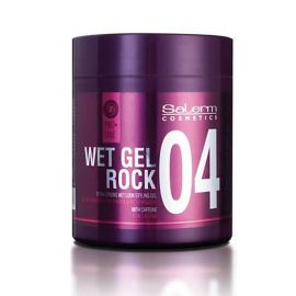 WET GEL ROCK F.04 PRO.LINE SALERM 500ml