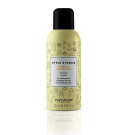 THERMAL PROTECTOR STYLE STORIES ALFAPARF 200ml