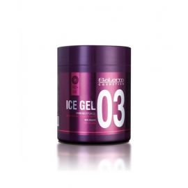 ICE GEL F.03 PRO.LINE SALERM 500ml
