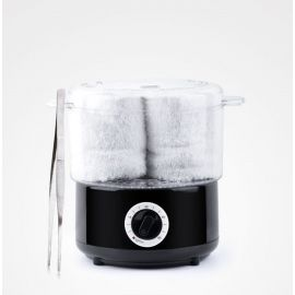 TOWEL VAPORIZER PERFECT BEAUTY