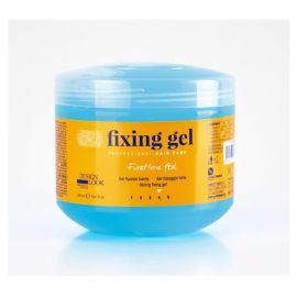 FIXING GEL DESIGN LOOK 500ml