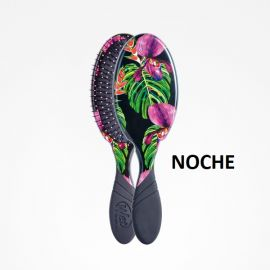 CEPILLO NEON TROPICS WET BRUSH-PRO