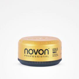 GOLD WAX NOVON 150 ml