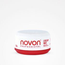 CREAM WAX NOVON 150 ml