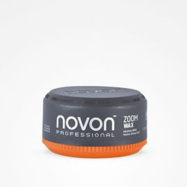 ZOOM WAX NOVON 150 ml