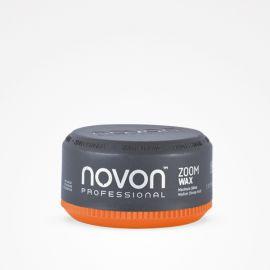 ZOOM WAX NOVON 150 ml