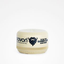 BEARD POMADE NOVON BARBER CLUB NOVON 50 ml