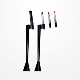 KIT 3 EN 1 EYE BRUSH BIFULL