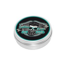 LIGHT POMADE CAPTAIN COOK 100 ml