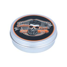 SPIDER GUM CAPTAIN COOK 100 ml