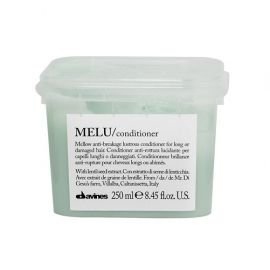 CONDITIONER MELU ANTI-BREAKAGE ESSENTIAL CARE DAVINES 250ml