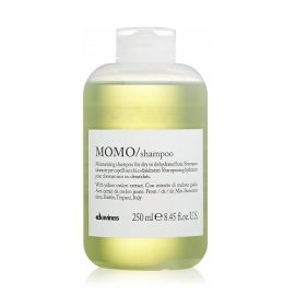 SHAMPOO MOMO MOISTURIZING ESSENTIAL CARE DAVINES 250ml