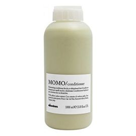 CONDITIONER MOMO MOISTURIZING ESSENTIAL CARE DAVINES 1000ml