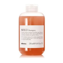 SHAMPOO REFRESHING SOLU ESSENTIAL CARE DAVINES 250ml