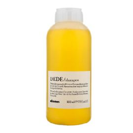 SHAMPOO DEDE ESSENTIAL CARE DAVINES 1000ml
