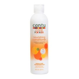 NOURISHING CONDITIONER CARE FOR KIDS CANTU 237ml