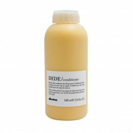 CONDITIONER DEDE ESSENTIAL CARE DAVINES 1000ml