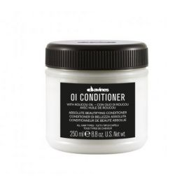 CONDITIONER OI DAVINES 250ml