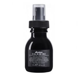 ALL IN ONE MILK LEAVE-IN OI DAVINES 50ml