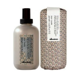 SEA SALT SPRAY MI FORMING DAVINES 250ml