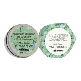 MEDIUM HOLD FINISHING GUM MI FORMING DAVINES 75ml