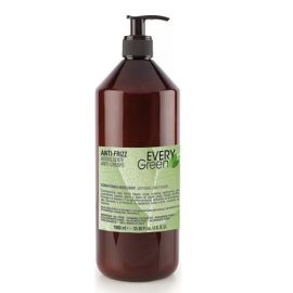 ACONDICIONADOR ANTI-FRIZZ EVERY GREEN DIKSON 1000ml