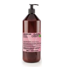 ACONDICIONADOR COLORED HAIR EVERY GREEN DIKSON 1000ml