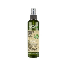 SHINE UP SHINNING SPRAY STYLING EVERY GREEN DIKSON 200ml