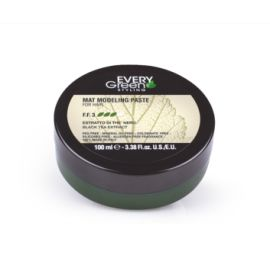 MAT MODELING PASTE STYLING VERY GREEN DIKSON 100ml