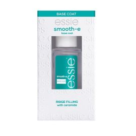 BASE COAT SMOOTH-E ESSIE 13,5ml