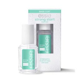 BASE COAT STRONG STAR ESSI 13,5ml