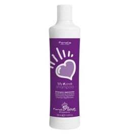 CHAMPU REGENERADOR MY LOVE FANOLA 350ml