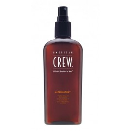 ALTERNATOR SPRAY AMERICAN CREW 100ml