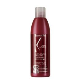 REESTRUCTURING SMOOTHING CONDITIONER K-LISSE FARMAVITA 250ml