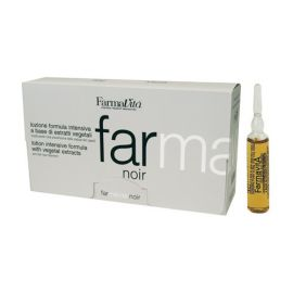 LOTION NOIR FARMAVITA 12 x 8 ml