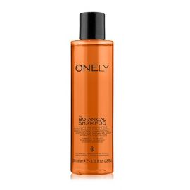 THE BOTANICAL SHAMPOO ONLEY FARMAVITA 200ml