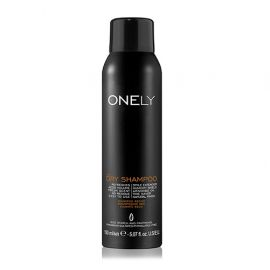 THE DRY SHAMPOO ONELY FARMAVITA 150ml