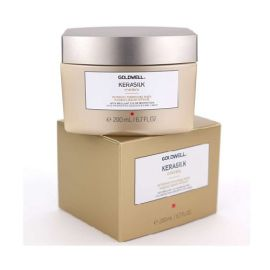 MASK KERASILK CONTROL GOLDWELL 200ml