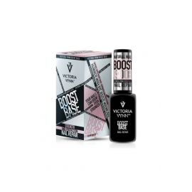 GEL POLISH BOOST BASE VICTORIA VYNN 8ml