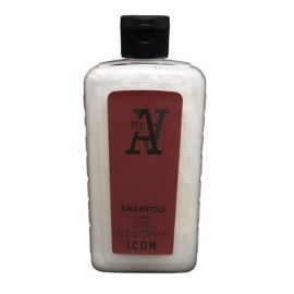 SHAMPOO MR. A MEN ICON 250ml