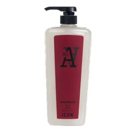 SHAMPOO MR. A MEN ICON 1000ml