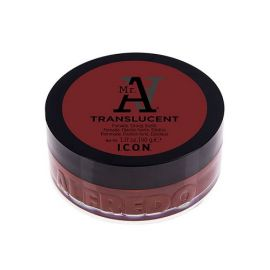 TRASLUCENT POMADE MR. A MEN ICON 90ml