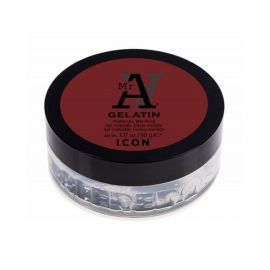 GELATINE MR. A MEN ICON 90ml