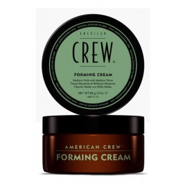 FORMING CREAM AMERICAN CREW 85ml