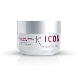 TRANSFORMATIONAL INFUSION HYDRATATION REMEDY MIXOLOGY ICON 250ml