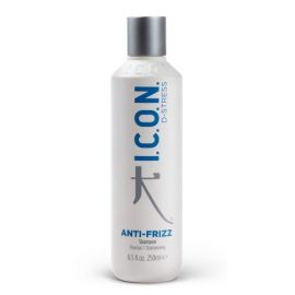 WASH SHAMPOO REGIMEDIES ANTI-FRIZZ ICON 200ml