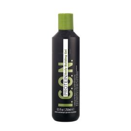 PROTEIN BODY BUILDING GEL LIQUID FASHION ICON 250ml