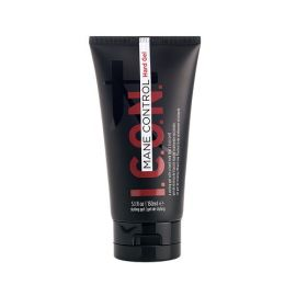 MANE CONTROL HARD GEL LIQUID FASHION ICON 150ml