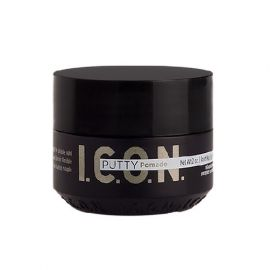 PUTTY POMADE LIQUID FASHION ICON 60ml