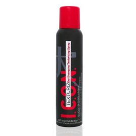 TEXTURIZ DRY SHAMPOO LIQUID FASHION ICON 170ml